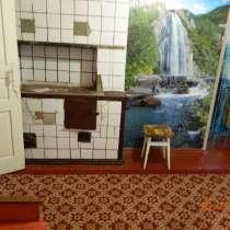 Обмен дома в Котовске, на дом квартиру в Донецке, Макеевке, в г.Донецк