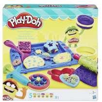 Плэй до, Play-Doh, развивающая игра, в Смоленске