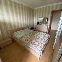 Сдается однокомнатная квартира по адресу: ул. каляева 2, в Серове