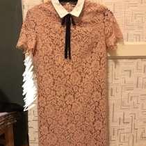 Платье, в Чите