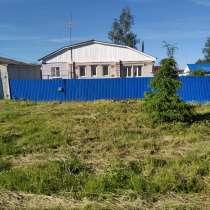Продам дом или обменяю на квартиру в Нижнем Новгороде, в Нижнем Новгороде