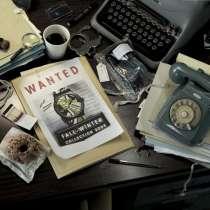Услуги Детективного Агентства, в Москве