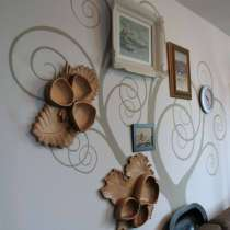 Уютный домик художника у моря в Баре, Черногория, в г.Улцинь