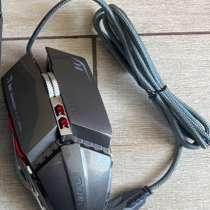Игровая компьютерная мышь, в Астрахани