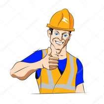 Рабочие строительных специальностей, в Благовещенске