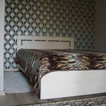 1-комнатная квартира на сутки, недели возле ВГТУ, в г.Витебск