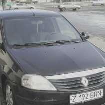 Продам срочно авто, в г.Астана