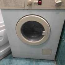Продам стиральную машину Priveleg DUO 1101, в г.Алчевск