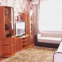 Продам квартиру в Сургуте, в Сургуте