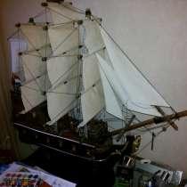 Продам макет корабля, в г.Одесса