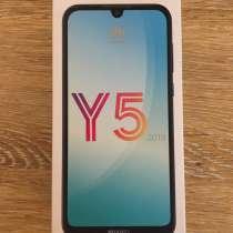 Huawei Y5 2019, в Москве