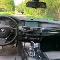 Продам BMW, в Москве