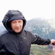 Oleg, 49 лет, хочет пообщаться, в г.Тбилиси