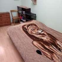 Уютная комната, в Москве