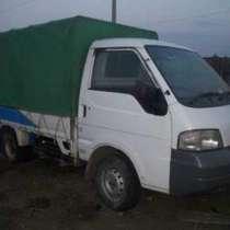Грузоперевозки и доставки в Братске 288238, в Братске