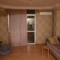 Собственник продает 2-х комнатную квартиру, в Сочи