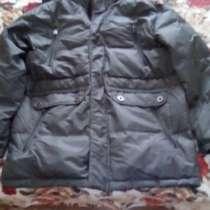 Продам куртку, в Подольске
