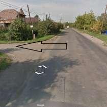 ВЫГОДНО СЕЙЧАС продам участок в п. Слава, в Челябинске
