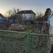 Продам земельный участок 6,2 сот от собственника. Район Энки, в Краснодаре