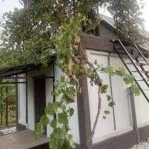 Продам двух этажную дачу в Ермолаевке, в г.Днепропетровск