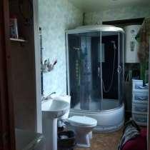 Продам дом в Суворовском, в Красноярске