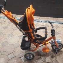 Продам детский велосипед!, в г.Тирасполь