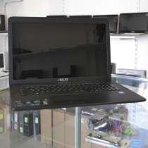 Оптовая продажа ноутбуков!, в г.Одесса