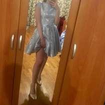 Платье на Новый год, в Домодедове