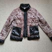 Куртка-XL, в Щелково