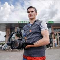Видео услуги для каждого на все случаи жизни, в Нижнем Новгороде