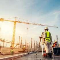 Ремонт и строительство любой сложности и т. д, в г.Пинск