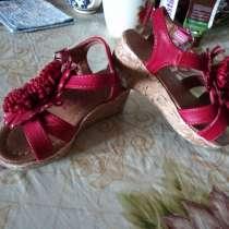 Детская обувь, в г.Кишинёв
