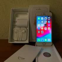 IPhone 6s 32gb, в Сургуте