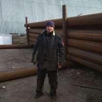 Максим, 51 год, хочет пообщаться, в Ханты-Мансийске