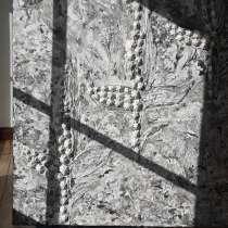 Интерьерная картина, в Старой Купавне
