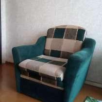 Продам комплект мягкой мебели, диван и два кресла, в Медвежьегорске