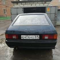 Продам Москвич 2141, в Ростове-на-Дону