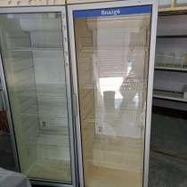 Две холодильные витрины в Коктебеле, в Феодосии