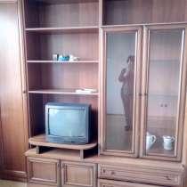 Пристенная мебель, из нат. дерева, в Екатеринбурге