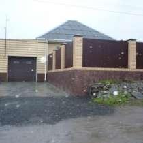 Продам жилой благоустроенный дом, в Ревде