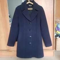 Продам пальто, в Сыктывкаре