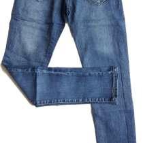 Летние джинсы, в г.Лубны