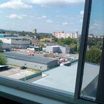Продам 2 комнатную квартиру в Серпухове, в Серпухове