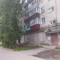 Продам 3 ком. квартиру по ул. транспортная д.1а, в Елеце