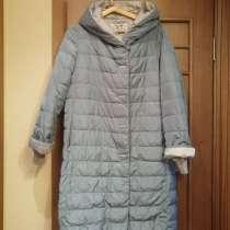 Пальто, в Новосибирске