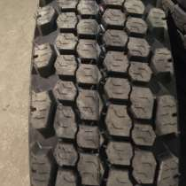 Продам шины 225/18 r15c, в Первоуральске