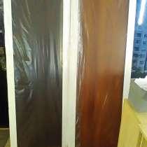 Распродажа межкомнатных дверей, в Москве