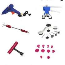 Набор инструментов для удоления вмятин №2, в Красноярске