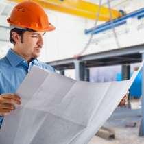 Проектирование систем вентиляции и отопления, в г.Минск