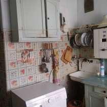 Продам 3к квартиру в Крыму, пос Крымская Роза, Белогорский, в Симферополе